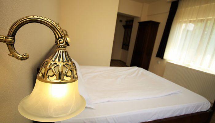 Hotel Regia din Baile Olanesti - Cazare Baile Olanesti - Cazare Olanesti - Hotelregiaolanesti.ro